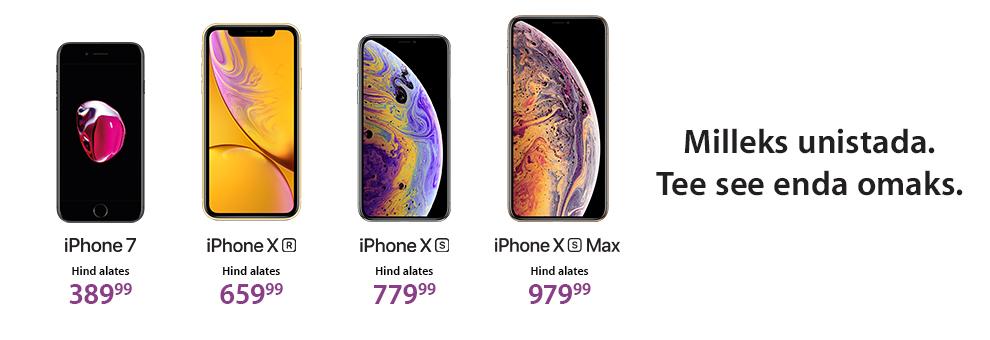 Apple iphone Tee see enda omaks