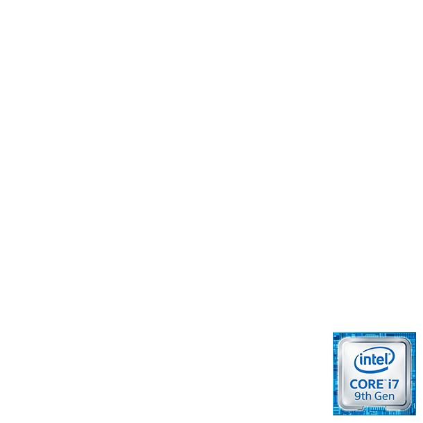 Notebook Lenovo Yoga C940-15IRH