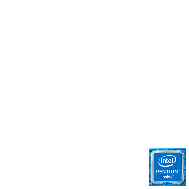 Ноутбук Acer Swift 1