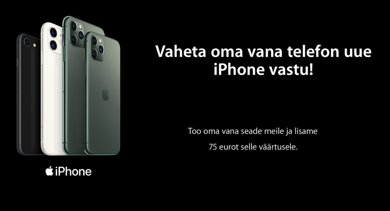 2909-EE-iPhone.png