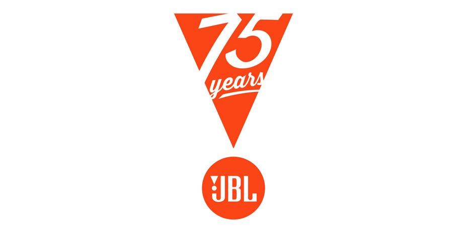 3010-JBL_75_2.jpg