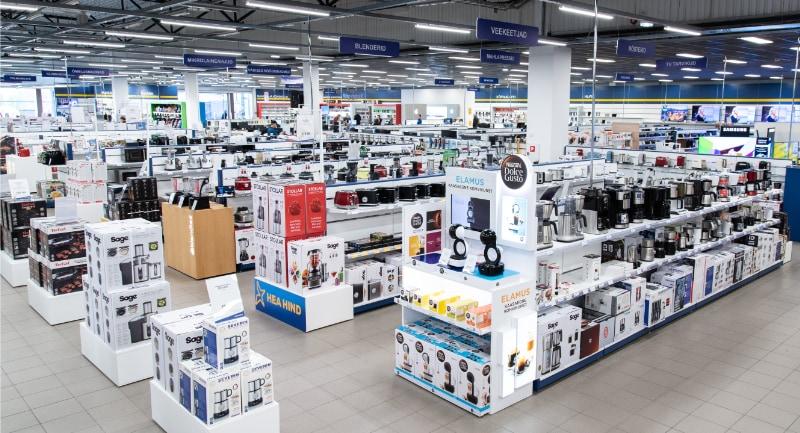 3017-lounakeskuse-euronics.jpg