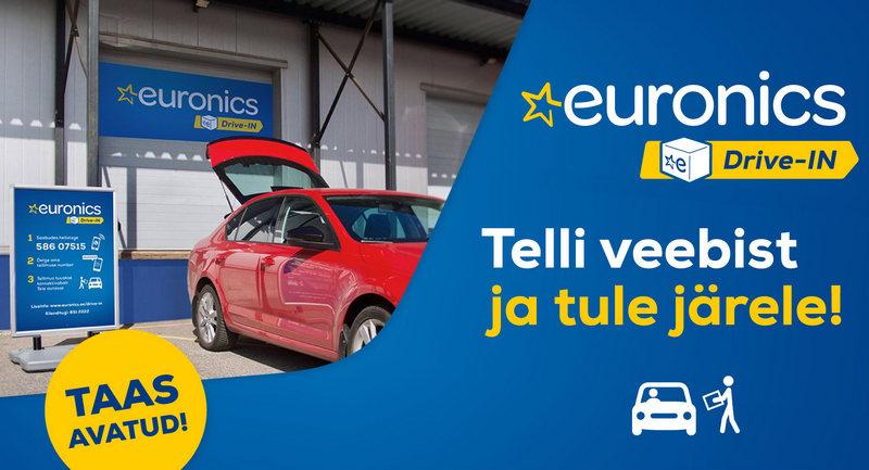 3020-Euronics_Drivein_thumb_EE.jpg