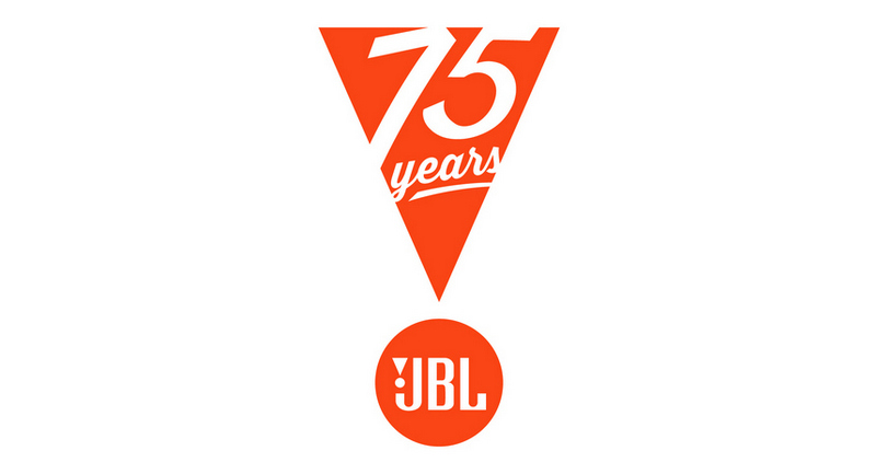 3033-3004-thumb_JBL_75.jpg