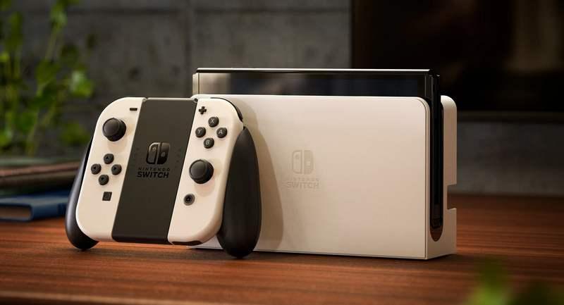 3099-switch_thumb.jpg