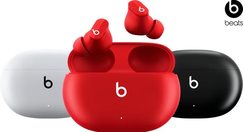 3107-Headphones_thumbs.jpg