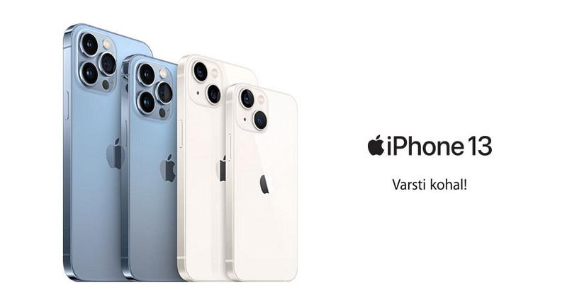 3115-apple_thumb_2.jpg