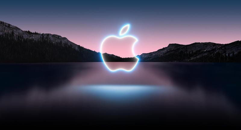 3117-apple_thumb.jpg
