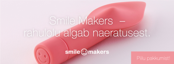 MP Smilemakers