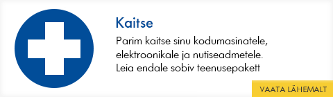 FO Kaitse