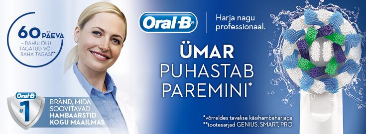 PL Oral B_1