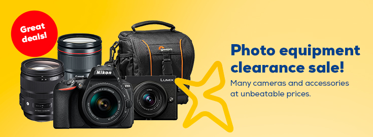 PL Great discounts on photo products!