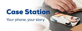 LSU Casestation 2