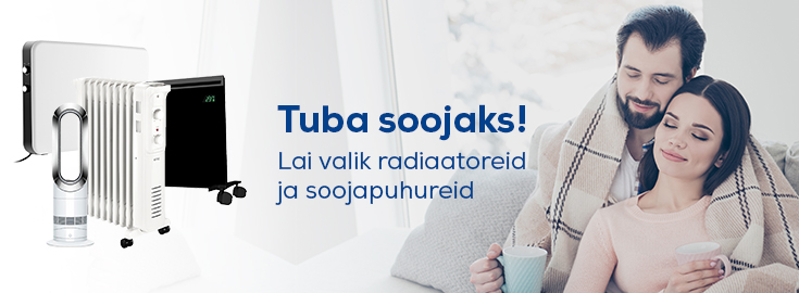 PL Radiaatorid