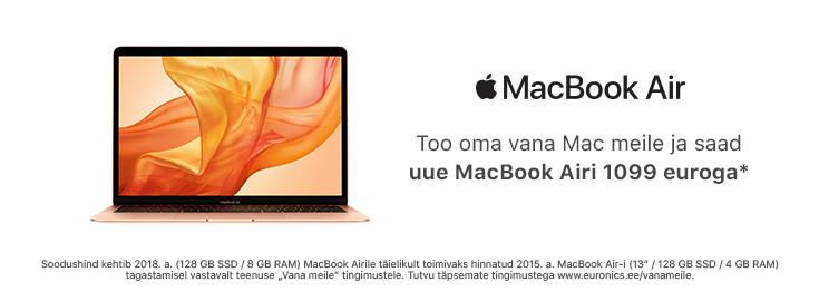 MP MacBook TadeIn