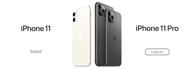 MP iPhone 11 PO