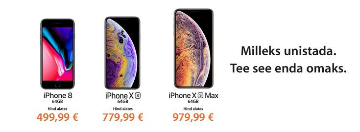 PL Apple joulupakkumine_pikendus