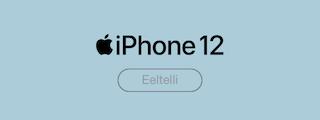 LSU iPhone 12