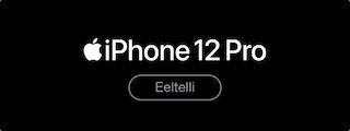 LSU iPhone 12 Pro
