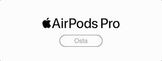 LSU AirPods Pro