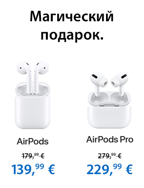 PL PL Apple AirPods and AiPods Pro