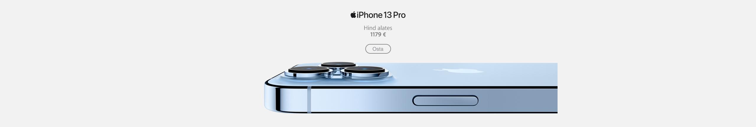 NPL Buy Apple iPhone 13 Pro