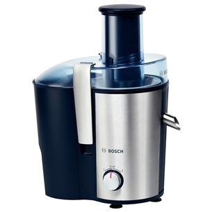 Juce extractor Bosch MES3500