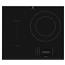 Integreeritav induktsioon pliidiplaat, Electrolux / InfiSight™