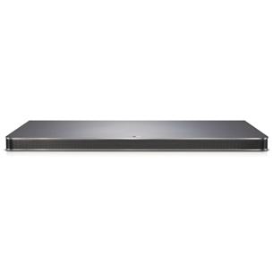 4.1 Soundplate, LG