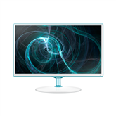 24 Full HD LED-monitor T24D390EW, Samsung / DVB-T/C