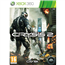 Xbox360 mäng Crysis 2