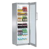 Jahekapp Premium, Liebherr / kõrgus: 180cm