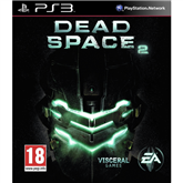 PlayStation 3 mäng Dead Space 2