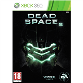 Xbox360 mäng Dead Space 2