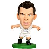 Kujuke Gareth Bale Real Madrid, SoccerStarz