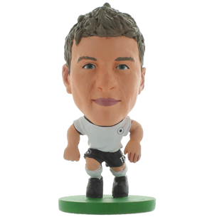 Figurine Thomas Muller Germany, SoccerStarz