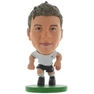 Kujuke Thomas Muller Germany, SoccerStarz