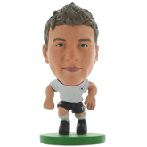 Статуэтка Thomas Muller Germany, SoccerStarz
