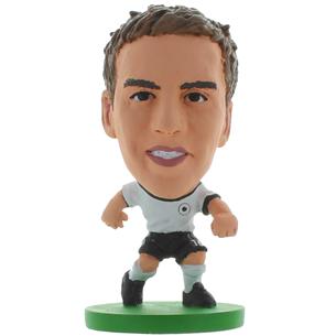 Kujuke Philipp Lahm Germany, SoccerStarz