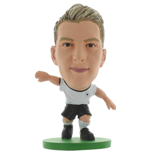 Kujuke Marco Reus Germany, SoccerStarz