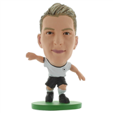 Figurine Marco Reus Germany, SoccerStarz