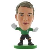 Kujuke Manuel Neuer Germany, SoccerStarz