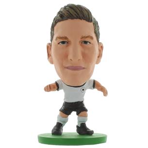 Kujuke Schweinsteiger Germany, SoccerStarz