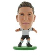 Figurine Schweinsteiger Germany, SoccerStarz