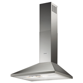 Seinale paigaldatav õhupuhasti, Electrolux / 420 m³/h