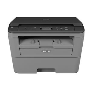 Multifunktsionaalne laserprinter DCP-L2500D, Brother