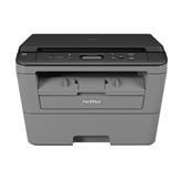 Multifunktsionaalne laserprinter DCP-L2500D, Brother