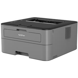 Laserprinter HL-L2300D, Brother
