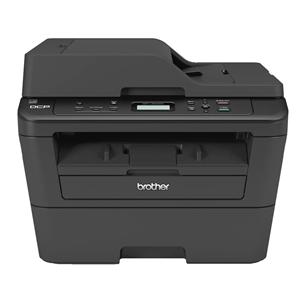 Multifunktsionaalne laserprinter DCP-L2540DN, Brother