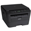 Multifunktsionaalne laserprinter DCP-L2520DW, Brother
